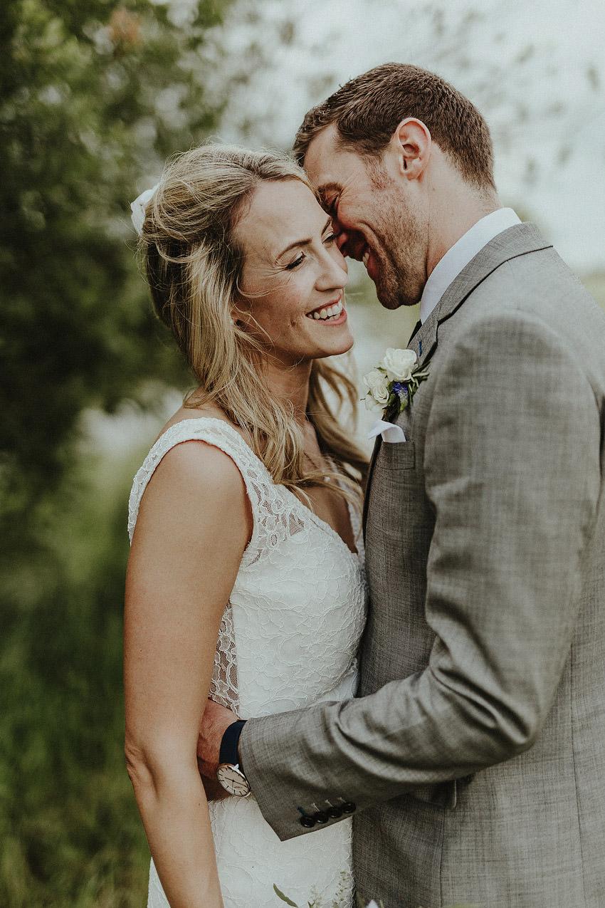 0151-love-and-joy-kildare-wedding