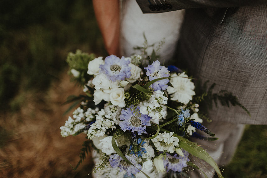 0152-love-and-joy-kildare-wedding
