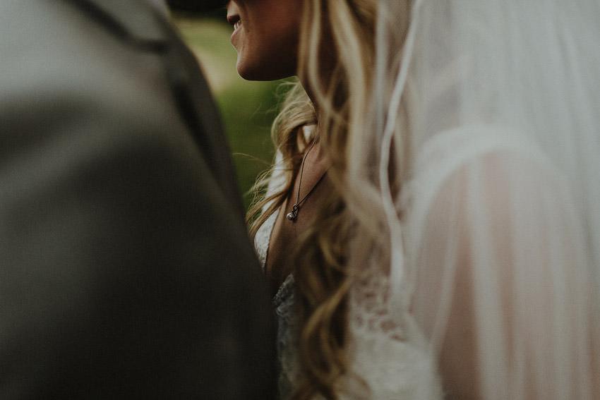 0153-love-and-joy-kildare-wedding
