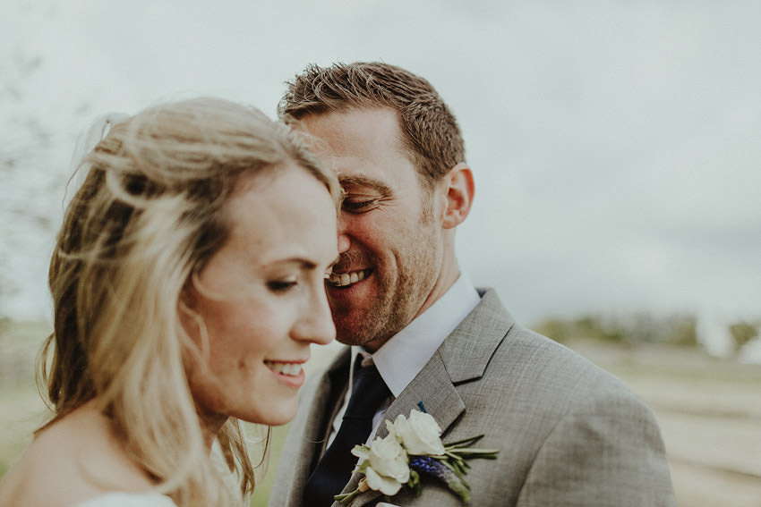 0154-love-and-joy-kildare-wedding