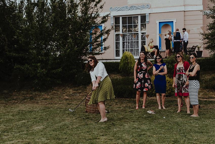 0164-love-and-joy-kildare-wedding