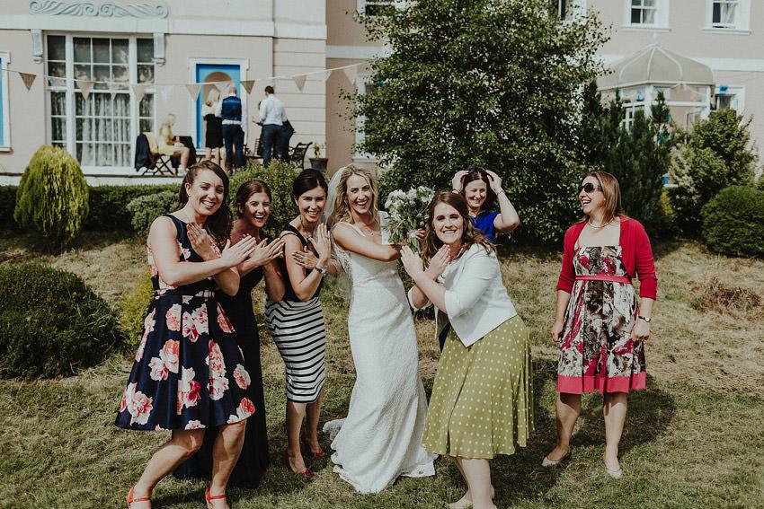 0165-love-and-joy-kildare-wedding