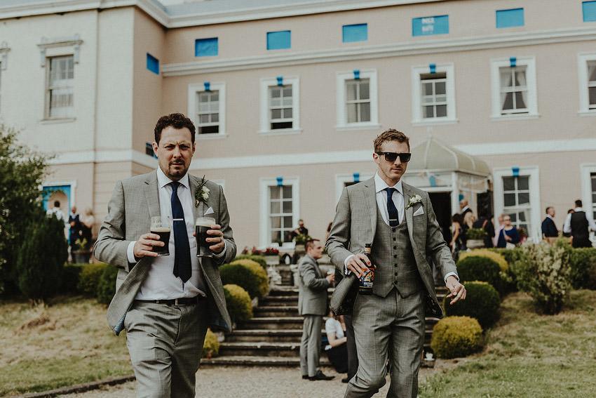 0167-love-and-joy-kildare-wedding