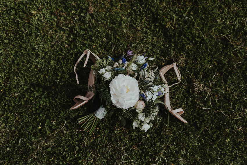 0168-love-and-joy-kildare-wedding