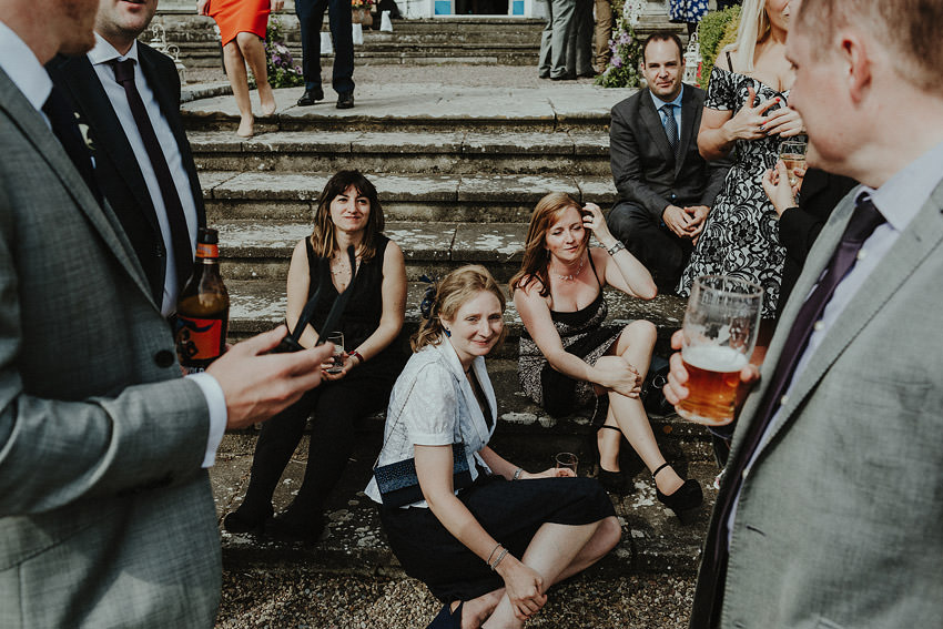 0170-love-and-joy-kildare-wedding