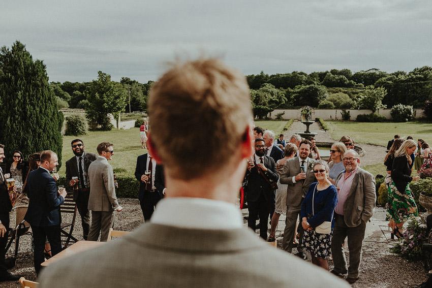 0173-love-and-joy-kildare-wedding