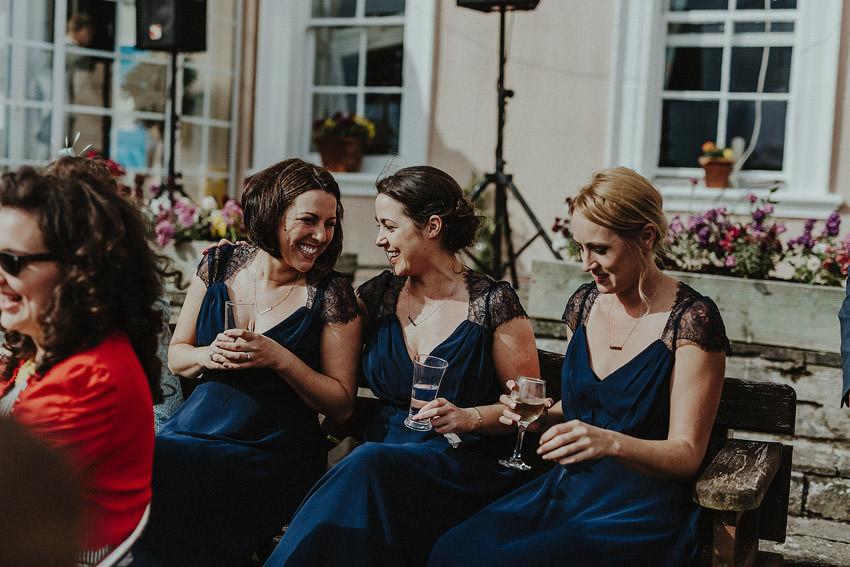 0174-love-and-joy-kildare-wedding