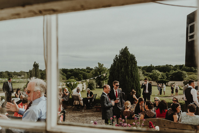 0177-love-and-joy-kildare-wedding
