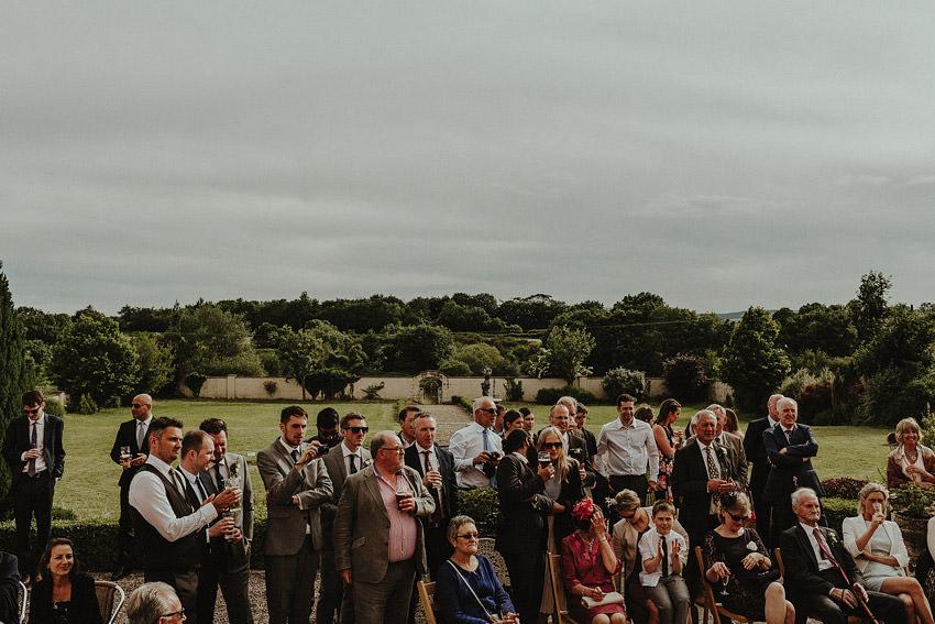 0178-love-and-joy-kildare-wedding