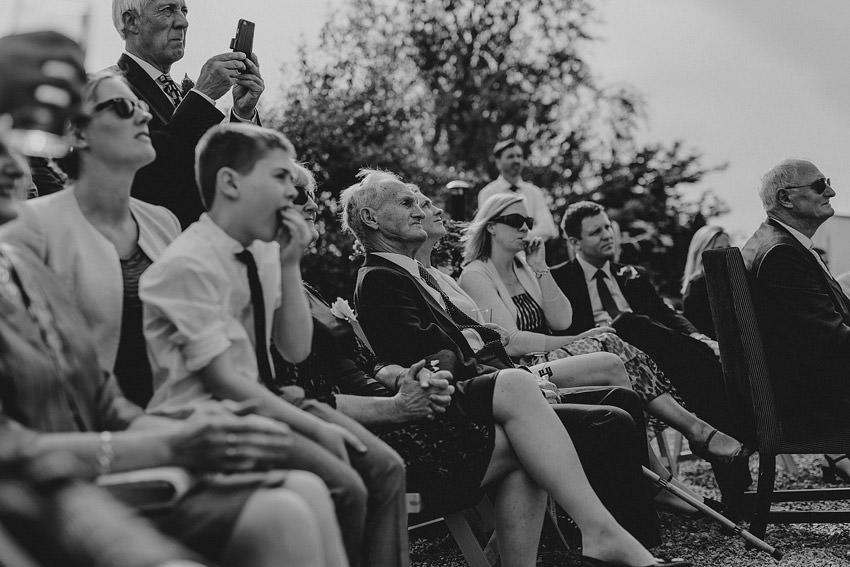 0180-love-and-joy-kildare-wedding