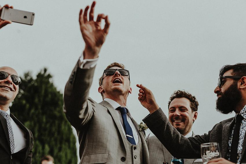 0181-love-and-joy-kildare-wedding