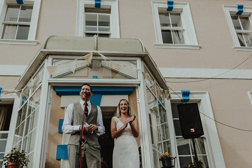 0183-love-and-joy-kildare-wedding