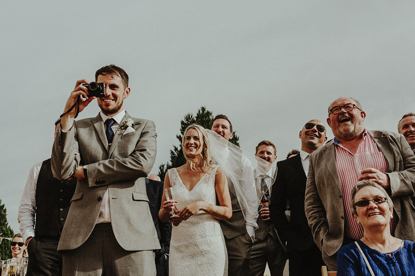 0185-love-and-joy-kildare-wedding