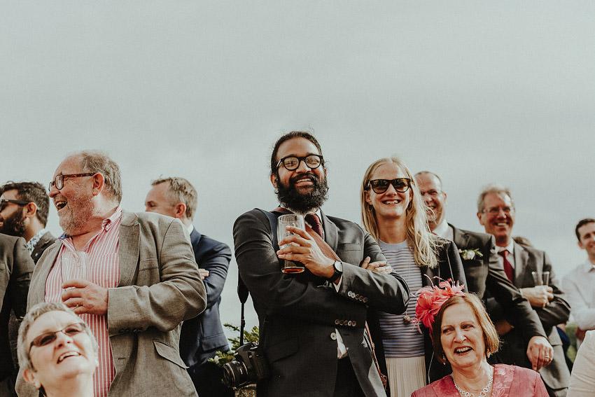0186-love-and-joy-kildare-wedding