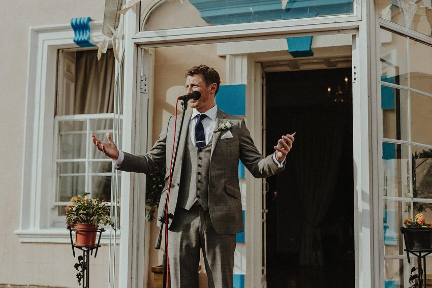 0188-love-and-joy-kildare-wedding