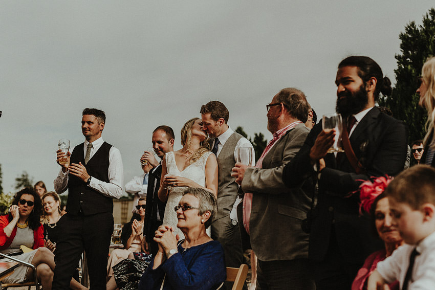 0189-love-and-joy-kildare-wedding