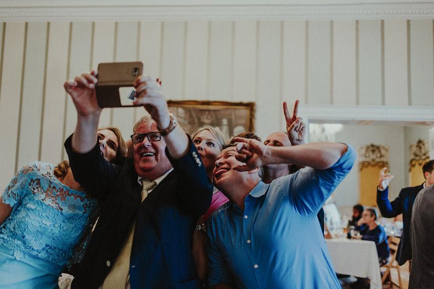 0196-love-and-joy-kildare-wedding