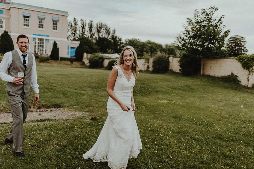 0197-love-and-joy-kildare-wedding