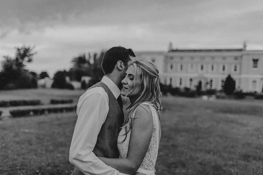 0198-love-and-joy-kildare-wedding