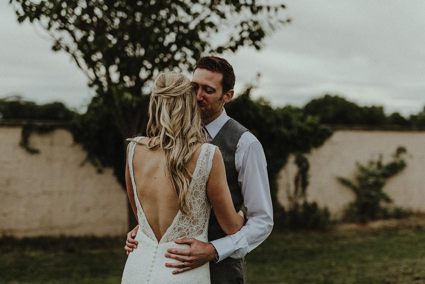 0199-love-and-joy-kildare-wedding