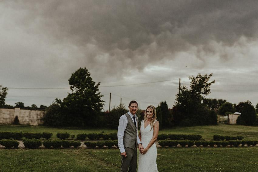 0200-love-and-joy-kildare-wedding