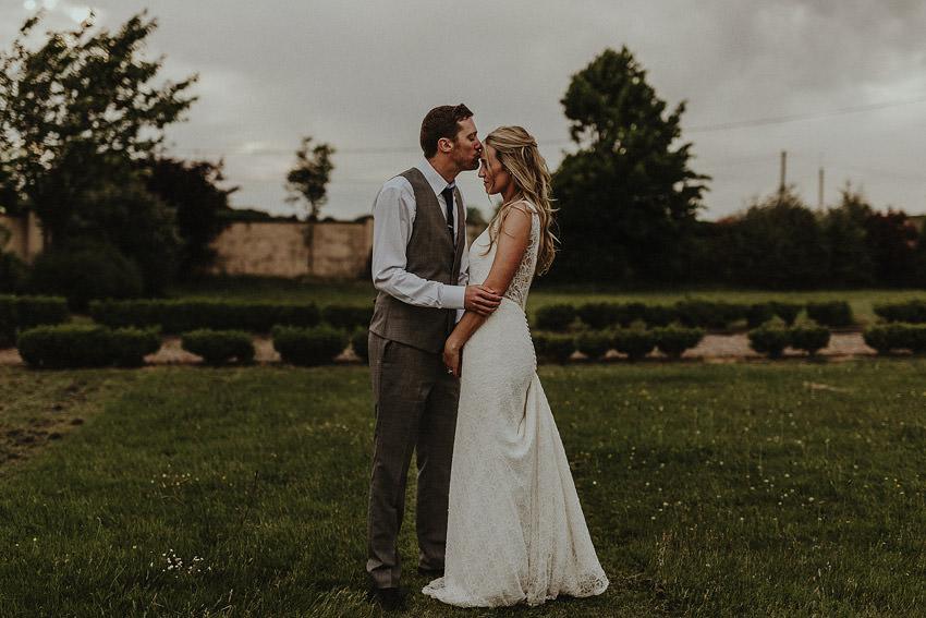 0201-love-and-joy-kildare-wedding