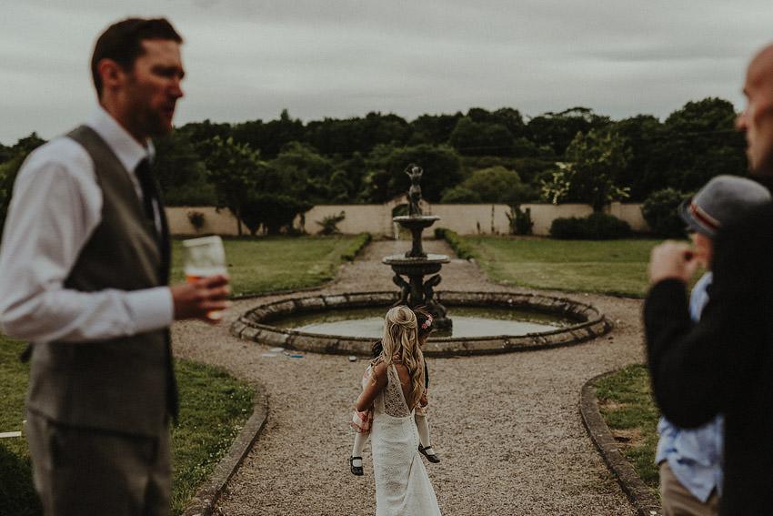 0202-love-and-joy-kildare-wedding