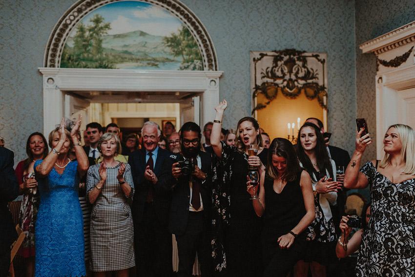 0205-love-and-joy-kildare-wedding