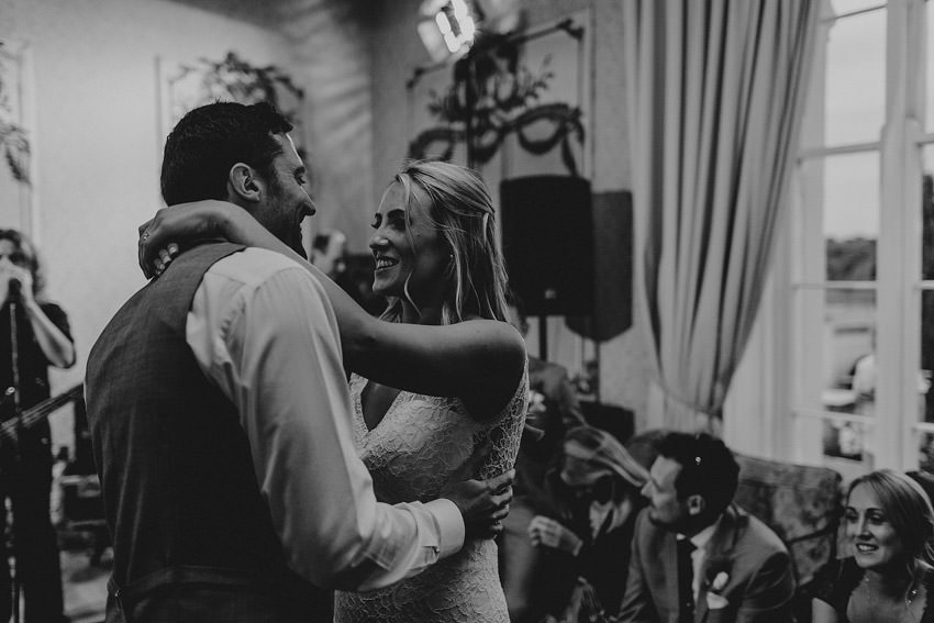 0206-love-and-joy-kildare-wedding