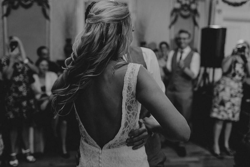 0207-love-and-joy-kildare-wedding