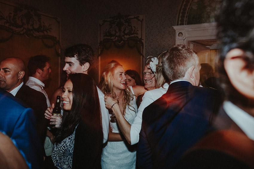 0209-love-and-joy-kildare-wedding