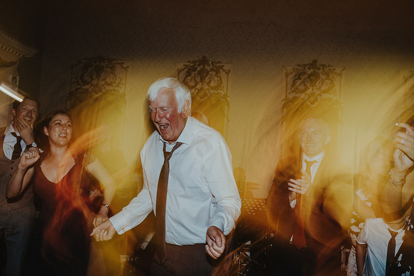 0210-love-and-joy-kildare-wedding