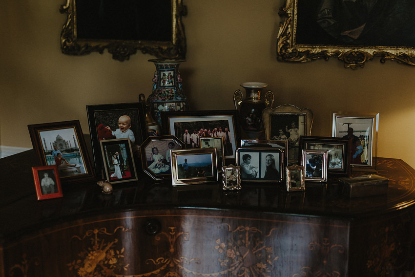 0005-martinstown-house-wedding-photos-coolest-wedding-photographers-in-ireland-at-the-moment