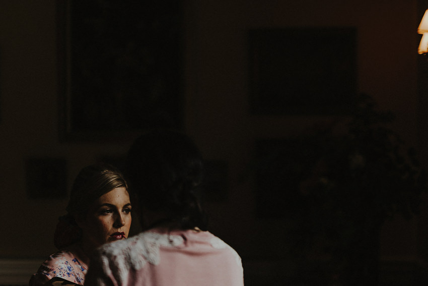 0007-martinstown-house-wedding-photos-coolest-wedding-photographers-in-ireland-at-the-moment