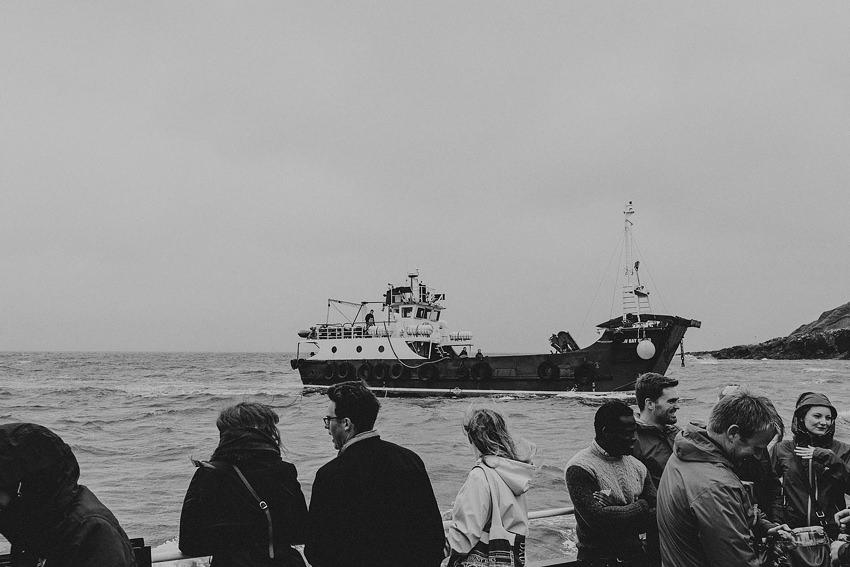 0007-wedding-on-irish-island-inishturk-aran-achill-inishbofin-clare-valentia-documentary-photography_