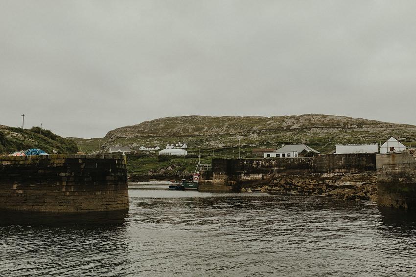 0010-wedding-on-irish-island-inishturk-aran-achill-inishbofin-clare-valentia-documentary-photography_