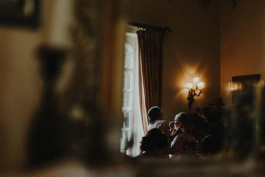 0011-martinstown-house-wedding-photos-coolest-wedding-photographers-in-ireland-at-the-moment