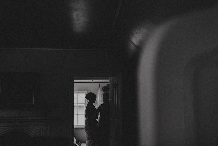 0015-martinstown-house-wedding-photos-coolest-wedding-photographers-in-ireland-at-the-moment