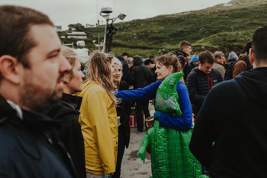 0015-wedding-on-irish-island-inishturk-aran-achill-inishbofin-clare-valentia-documentary-photography_