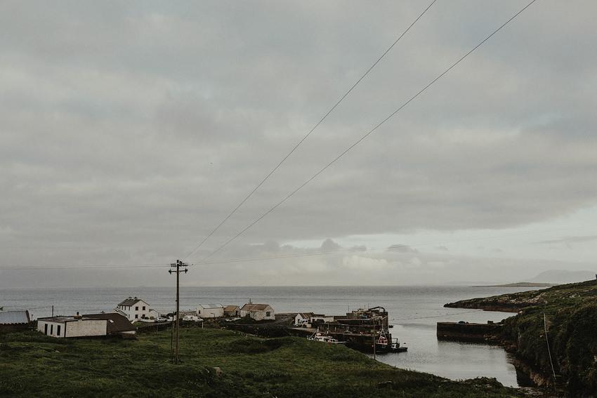 0018-wedding-on-irish-island-inishturk-aran-achill-inishbofin-clare-valentia-documentary-photography_