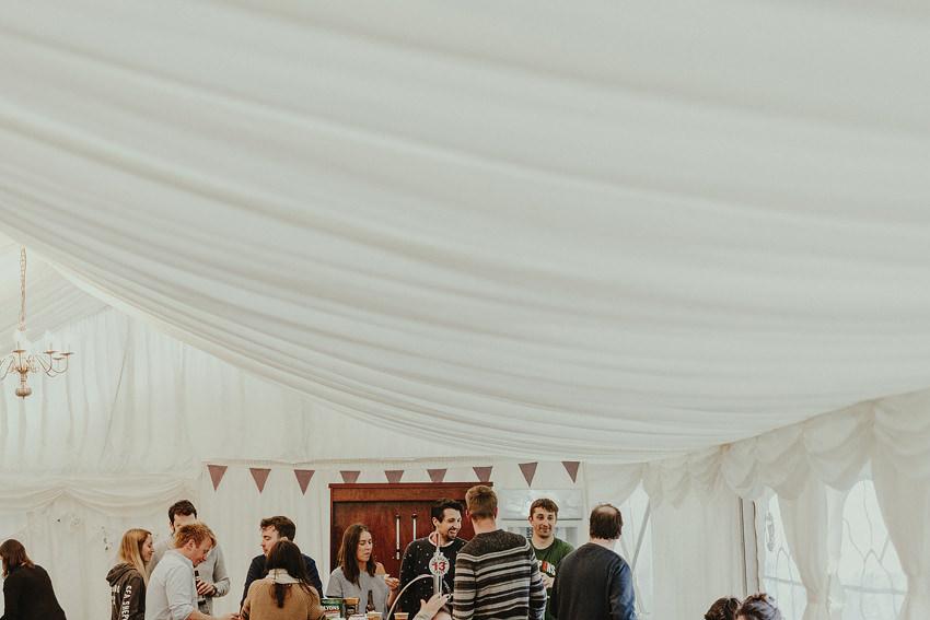 0021-wedding-on-irish-island-inishturk-aran-achill-inishbofin-clare-valentia-documentary-photography_
