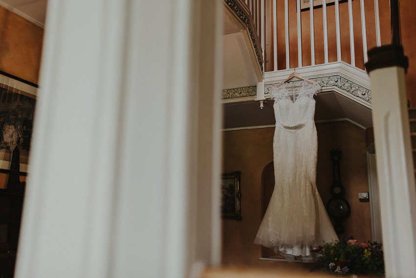0024-martinstown-house-wedding-photos-coolest-wedding-photographers-in-ireland-at-the-moment