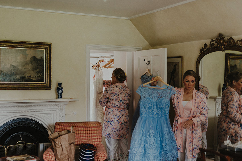 0025-martinstown-house-wedding-photos-coolest-wedding-photographers-in-ireland-at-the-moment