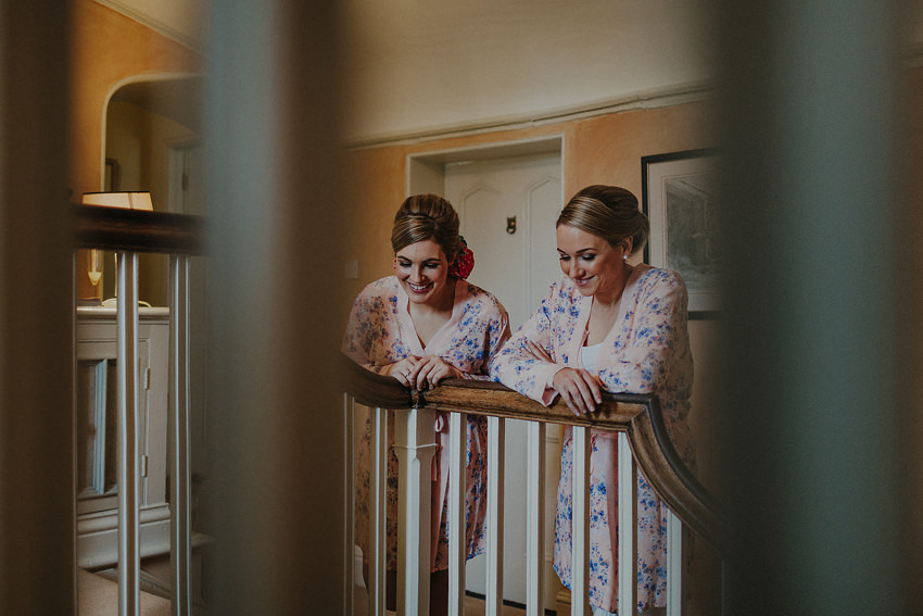 0026-martinstown-house-wedding-photos-coolest-wedding-photographers-in-ireland-at-the-moment