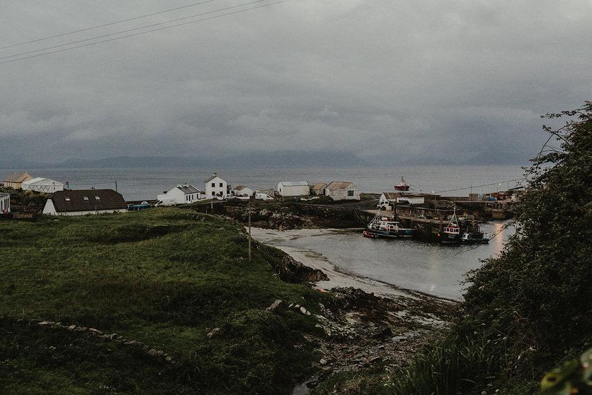 0026-wedding-on-irish-island-inishturk-aran-achill-inishbofin-clare-valentia-documentary-photography_