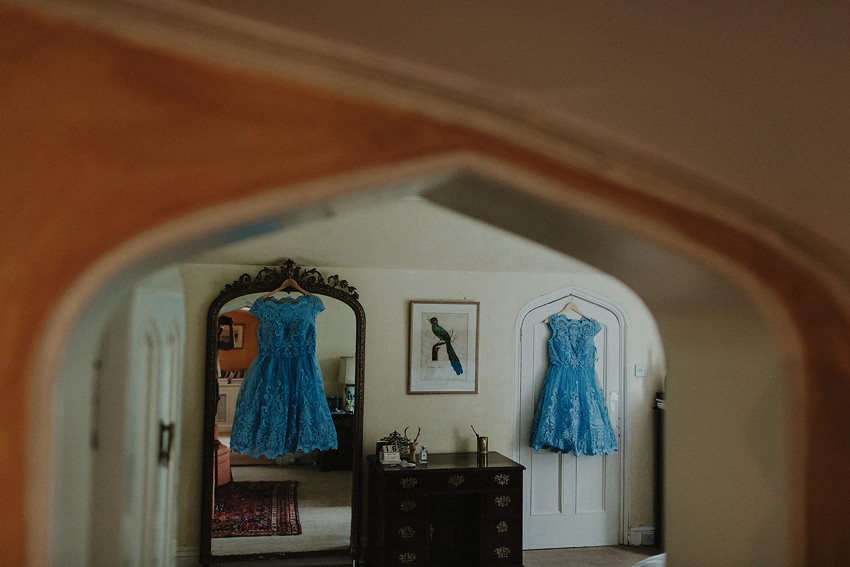 0027-martinstown-house-wedding-photos-coolest-wedding-photographers-in-ireland-at-the-moment