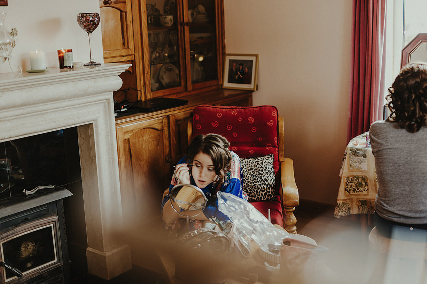 0030-wedding-on-irish-island-inishturk-aran-achill-inishbofin-clare-valentia-documentary-photography_