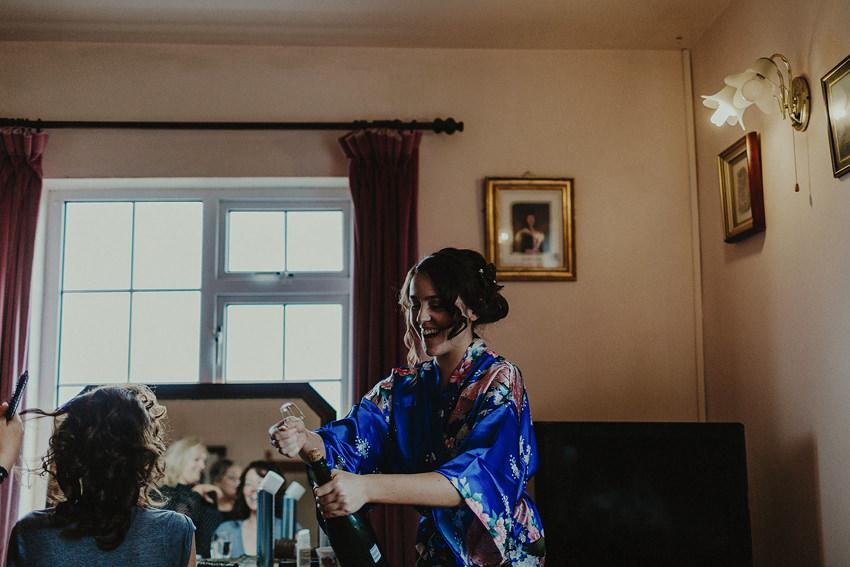 0034-wedding-on-irish-island-inishturk-aran-achill-inishbofin-clare-valentia-documentary-photography_