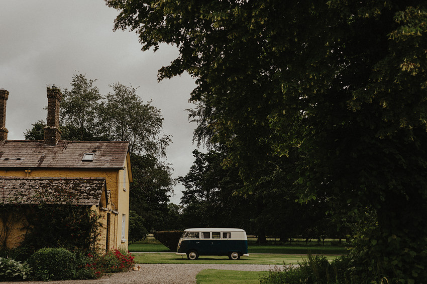 0036-martinstown-house-wedding-photos-coolest-wedding-photographers-in-ireland-at-the-moment