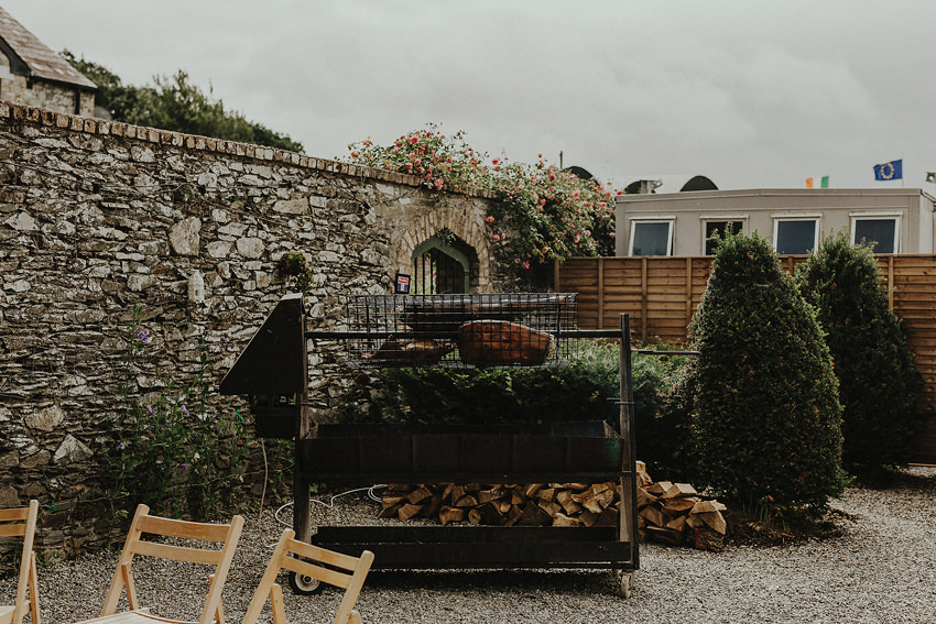 0038-martinstown-house-wedding-photos-coolest-wedding-photographers-in-ireland-at-the-moment